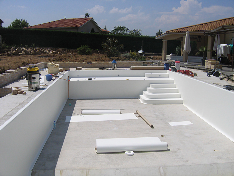 piscine-plomberie