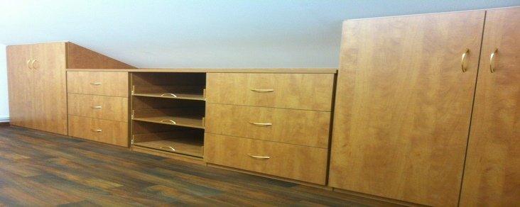 o acheter des meubles bon prix rouen l 39 clairage de votre maison. Black Bedroom Furniture Sets. Home Design Ideas