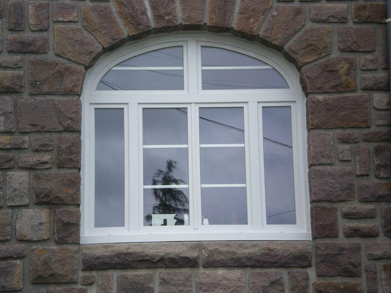 Les Conseils Pour Bien Entretenir Les Fenêtres En Pvc