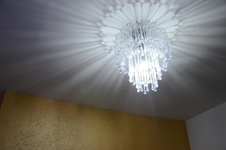 Parfait Idées Et Conseils Pour Choisir Un Luminaire Design
