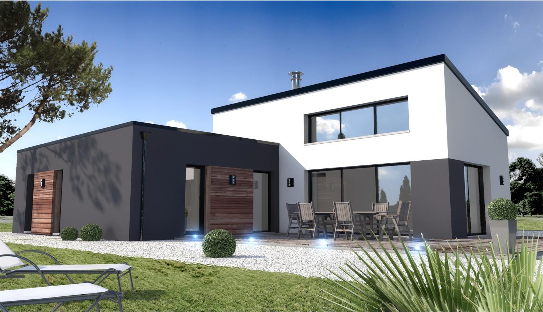 pourquoi confier la construction de sa maison un professionnel l 39 clairage de votre maison. Black Bedroom Furniture Sets. Home Design Ideas