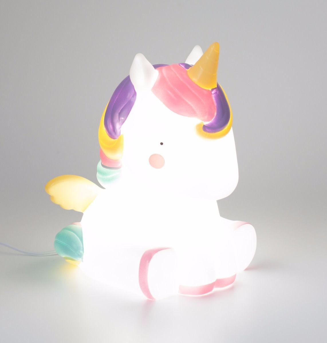 lampe-de-chevet-licorne