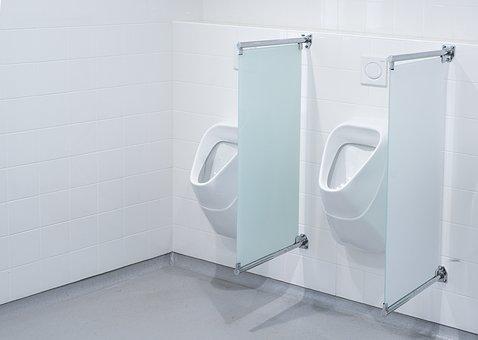 toilettes-japonaises