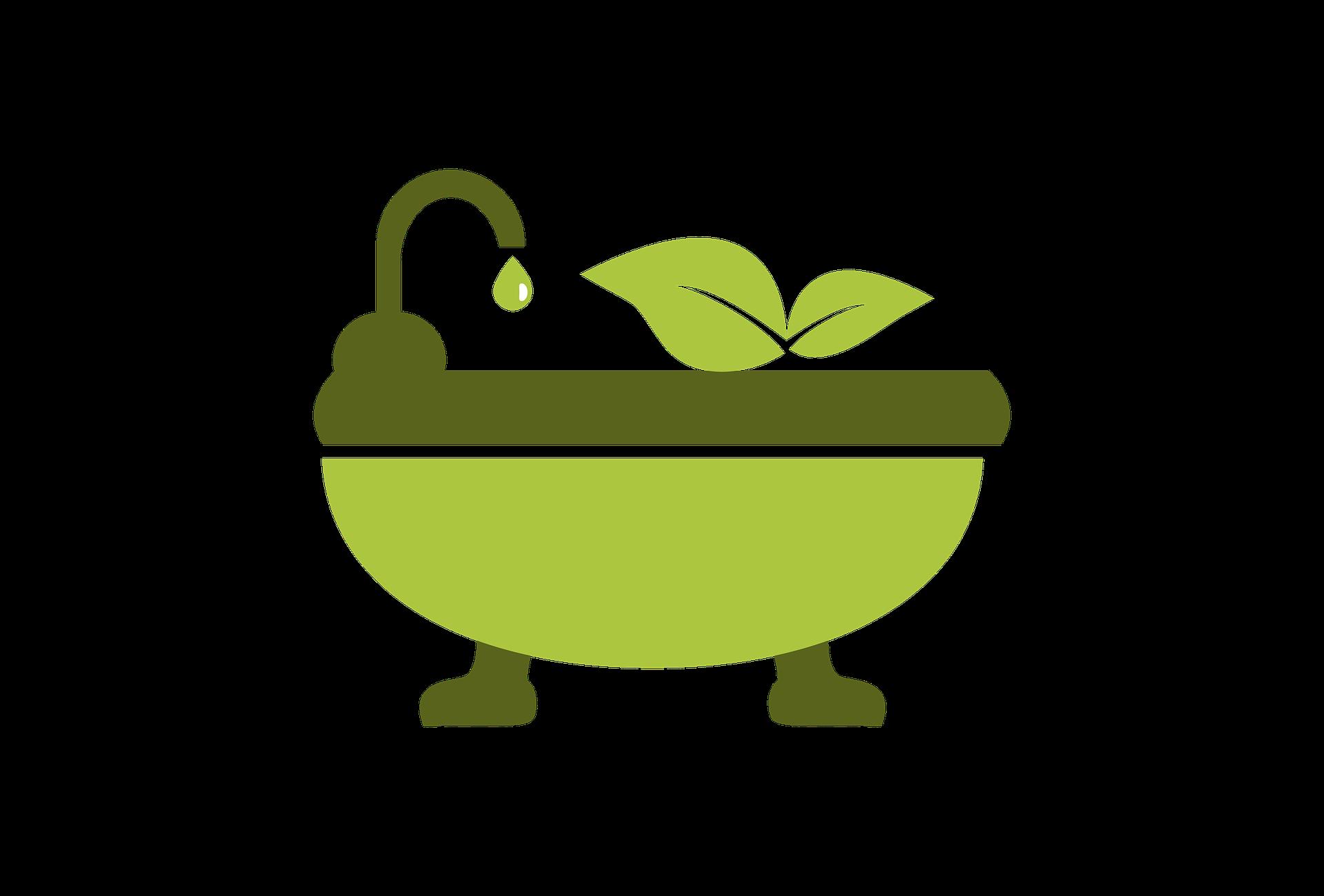 baignoire-ecologie