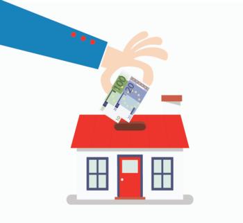 cours d'investissement dans l'immobilier