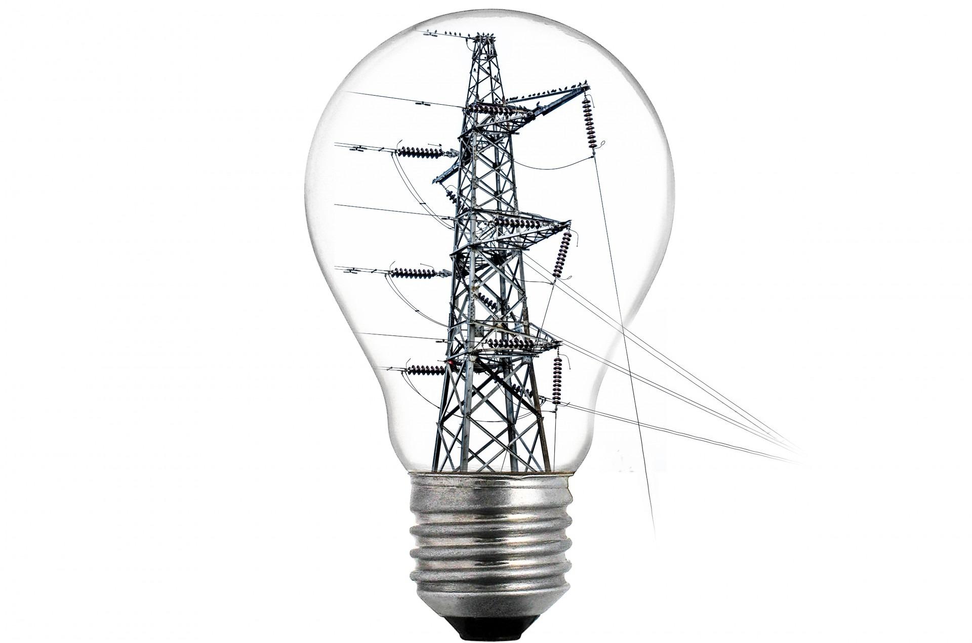 ampoule-électrique