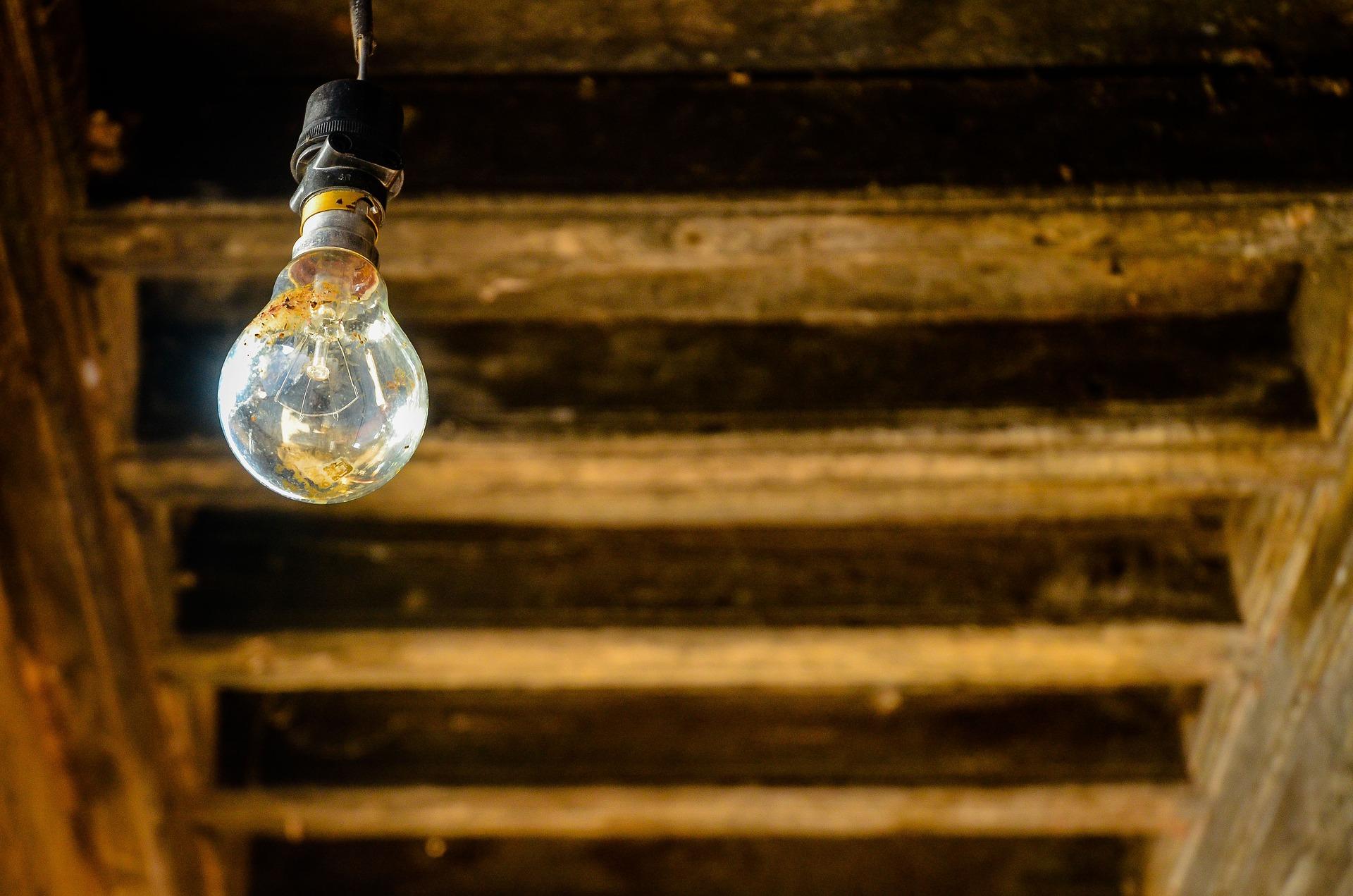 ampoule-rétro