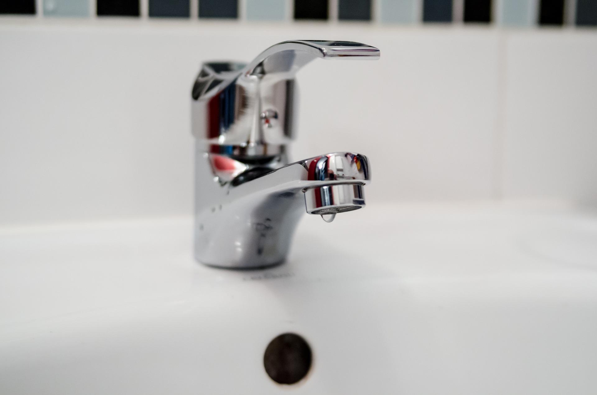 robinet-plombier