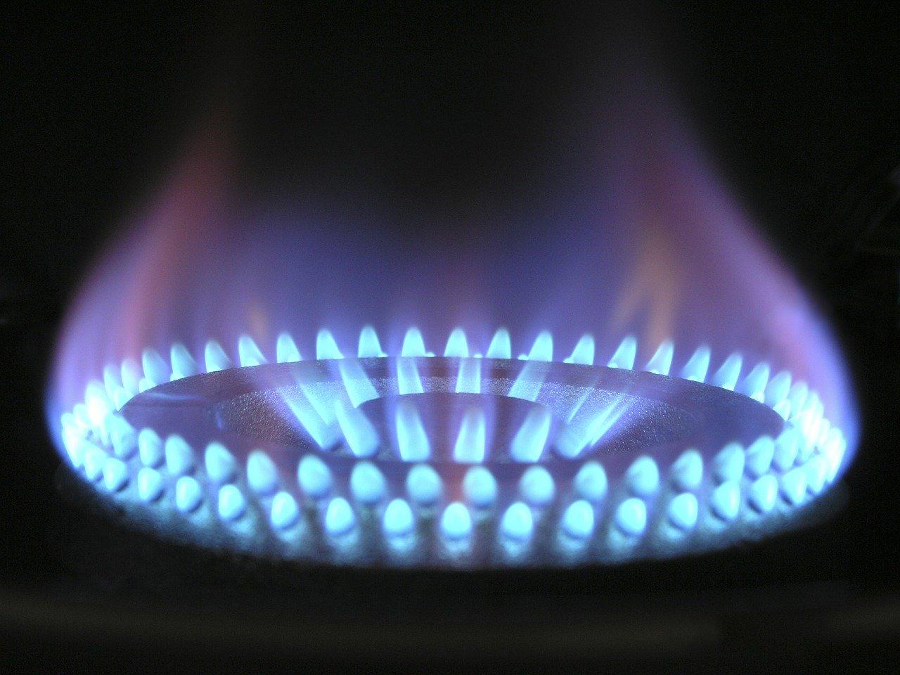 Électricité et gaz