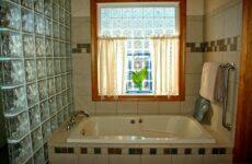 fuite d'eau salle de bain